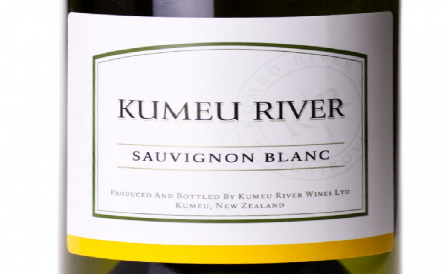 Kumeu River: Michael Brajkovich & Co Return to Making Sauvignon Blanc
